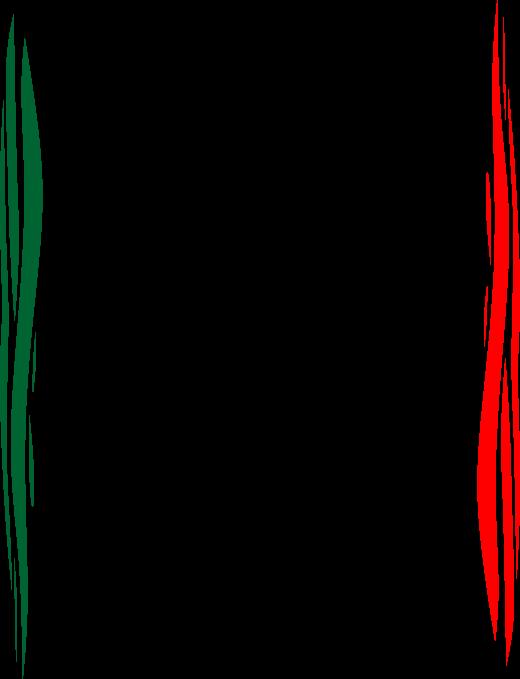 lucrați de la domiciliu pentru oficiul poștal italian